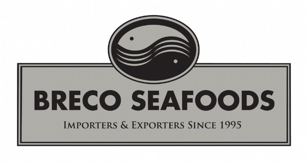 Breco Seafoods